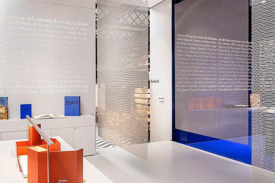 llibreria ona de mediapro exhibitions (3) - foto meritxell arjalaguer