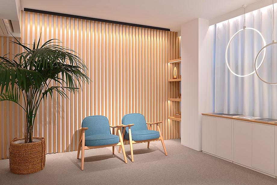 showroom difusiona lighting for architecture de marta alonso (1) - foto mario wurzburger
