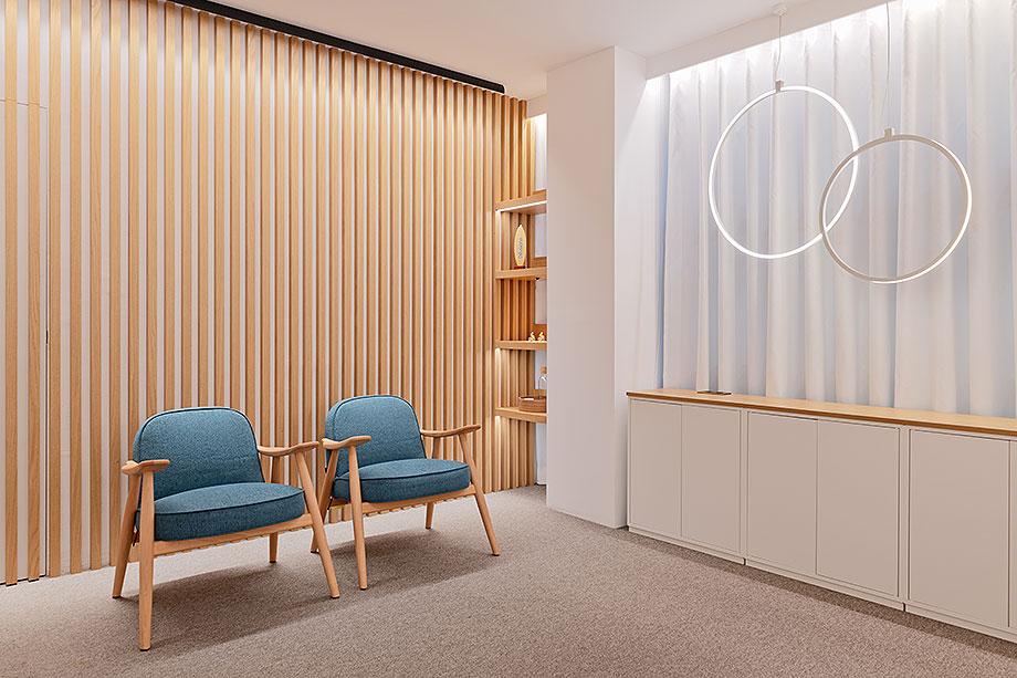 showroom difusiona lighting for architecture de marta alonso (2) - foto mario wurzburger