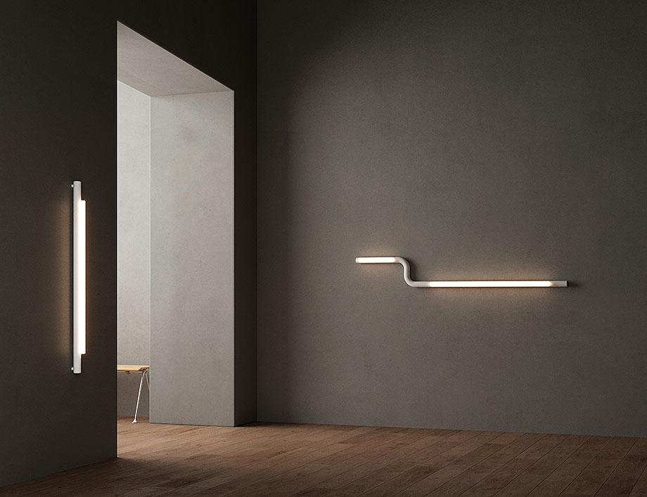 sistema modular de iluminacion pipeline de caine heintzmen y andlight (1)