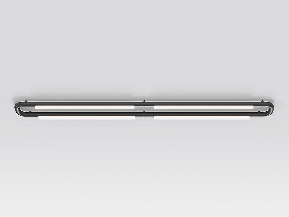 sistema modular de iluminacion pipeline de caine heintzmen y andlight (10)