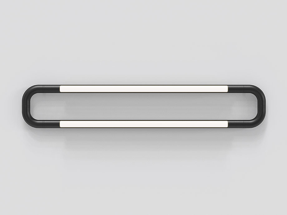 sistema modular de iluminacion pipeline de caine heintzmen y andlight (11)