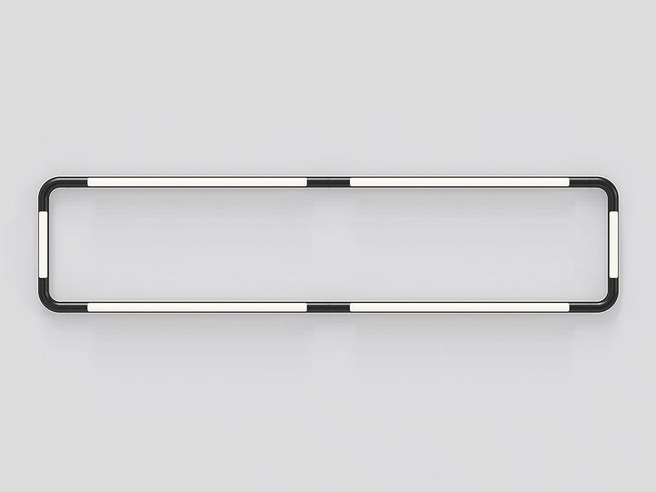 sistema modular de iluminacion pipeline de caine heintzmen y andlight (12)
