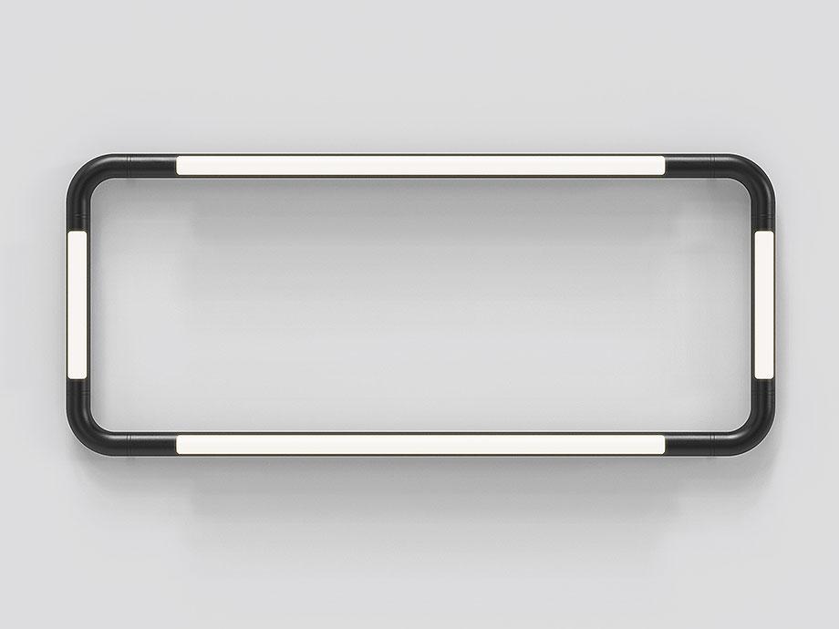 sistema modular de iluminacion pipeline de caine heintzmen y andlight (13)