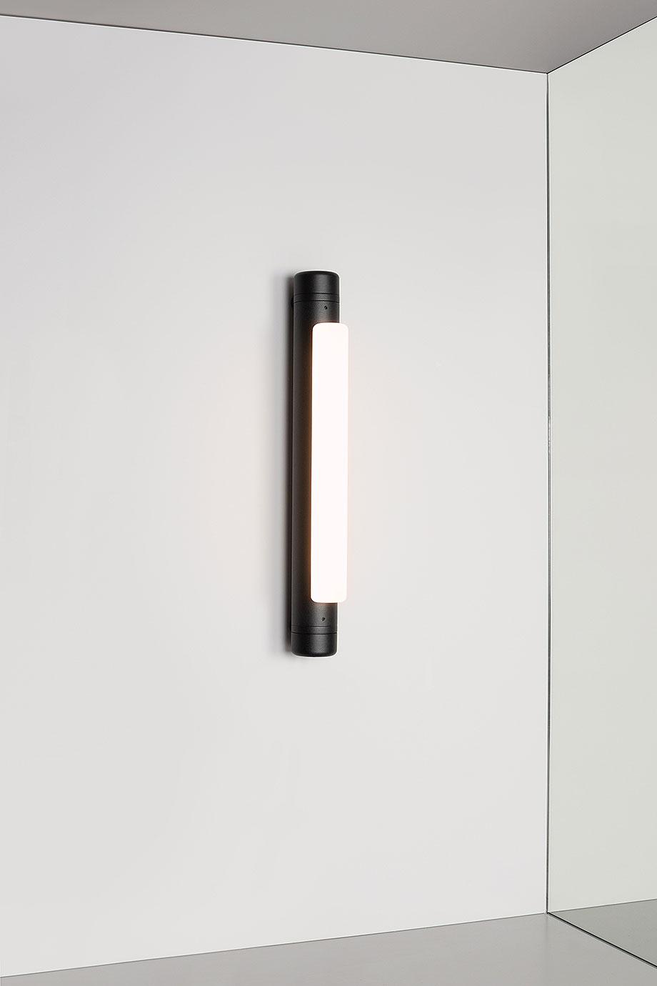 sistema modular de iluminacion pipeline de caine heintzmen y andlight (6)
