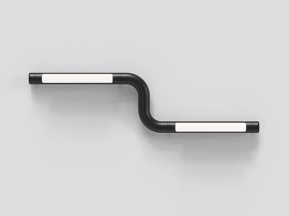 sistema modular de iluminacion pipeline de caine heintzmen y andlight (7)