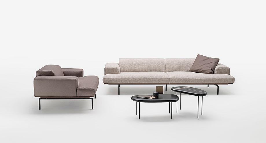 sofa sumo de piero lissoni para living divani (1)