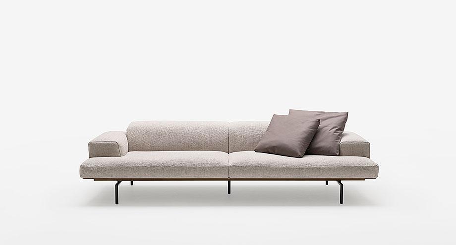 sofa sumo de piero lissoni para living divani (2)