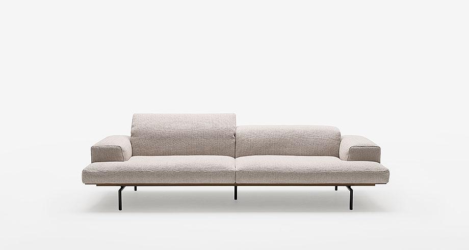 sofa sumo de piero lissoni para living divani (3)