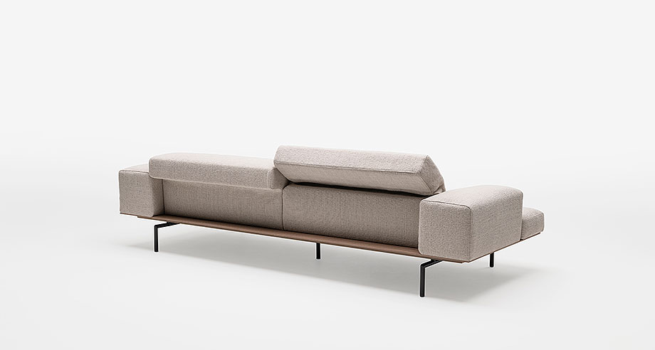 sofa sumo de piero lissoni para living divani (5)