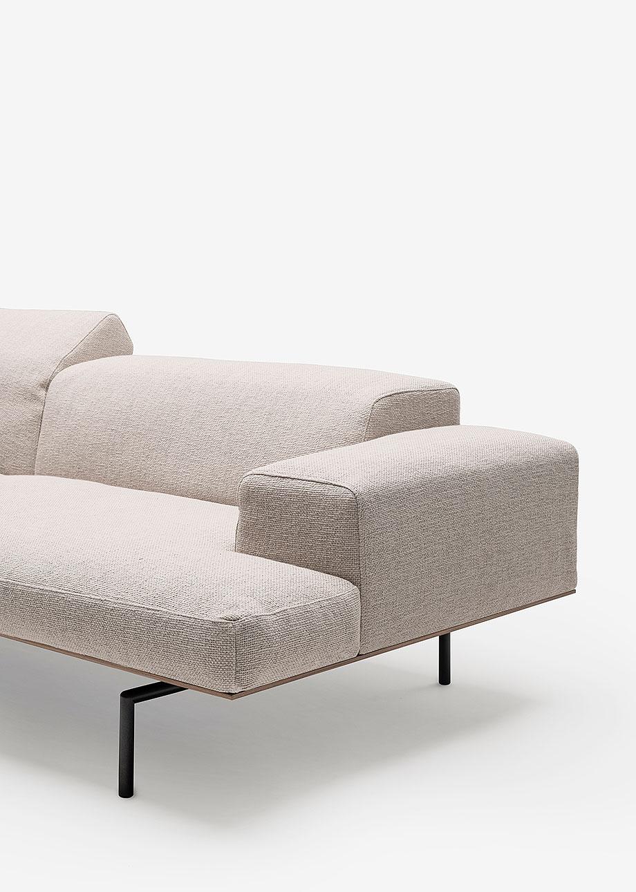 sofa sumo de piero lissoni para living divani (6)