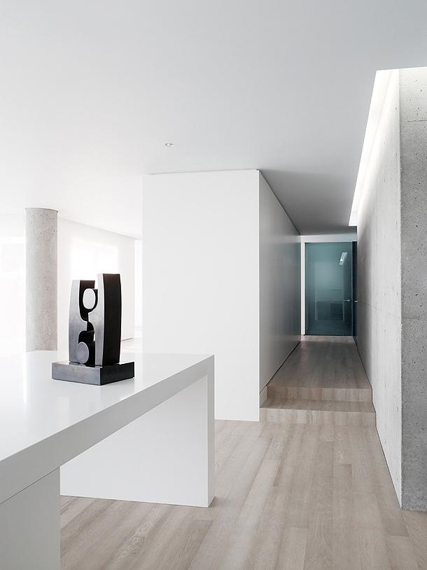 apartamento en san francisco de garcia tamjidi (2) - foto joe fletcher