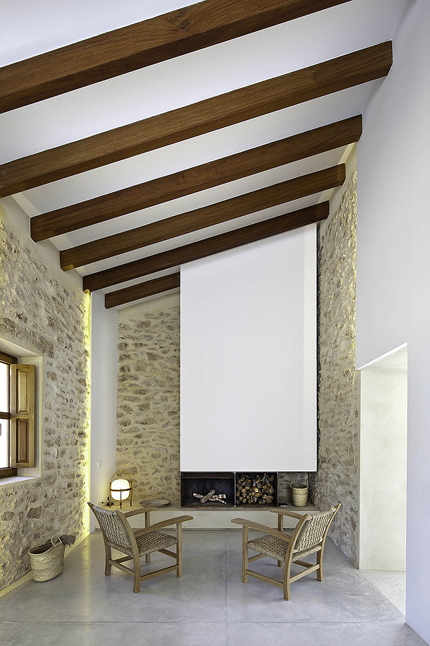 can manuel d'en corda de daniel redolat y maria castello (2) - foto es pujol de s'era