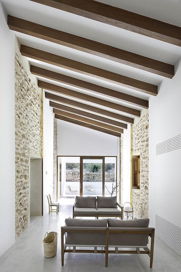 can manuel d'en corda de daniel redolat y maria castello (3) - foto es pujol de s'era