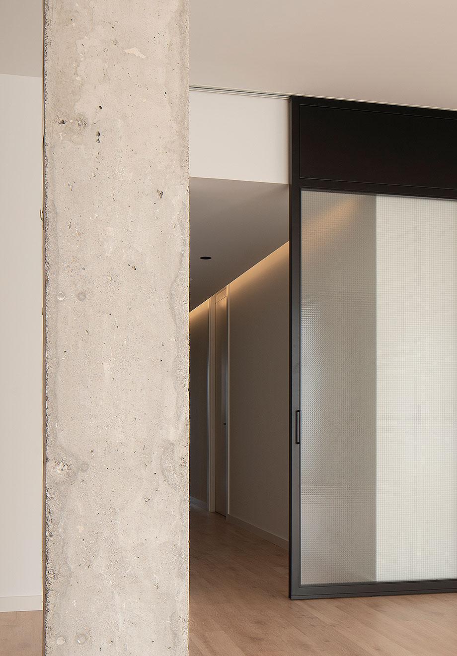 clinica heben de jr arquitectura (8) - foto david zarzoso