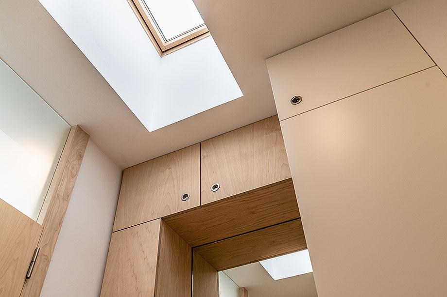 de garaje a vivienda por liniarquitectura (19) - foto laura tomas