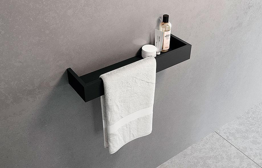 frame accesorios para baño de marco pellici para novellini (2)