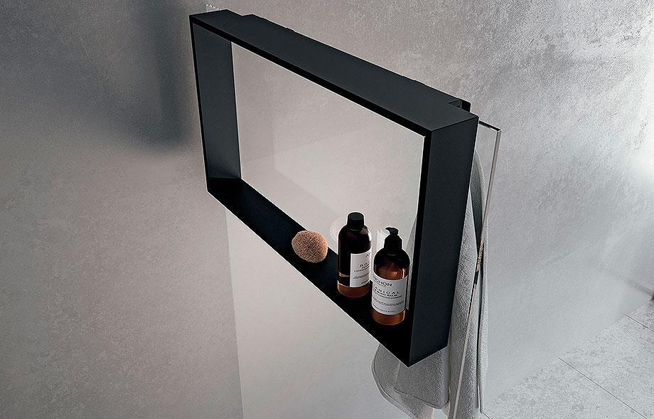 frame accesorios para baño de marco pellici para novellini (3)