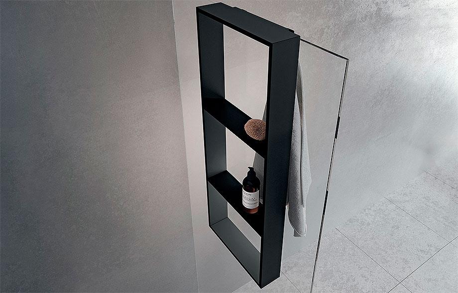 frame accesorios para baño de marco pellici para novellini (5)