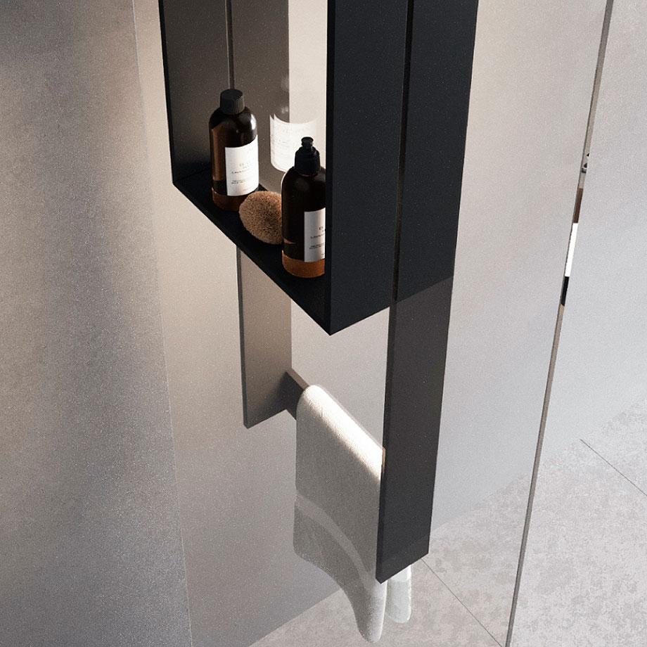 frame accesorios para baño de marco pellici para novellini (6)