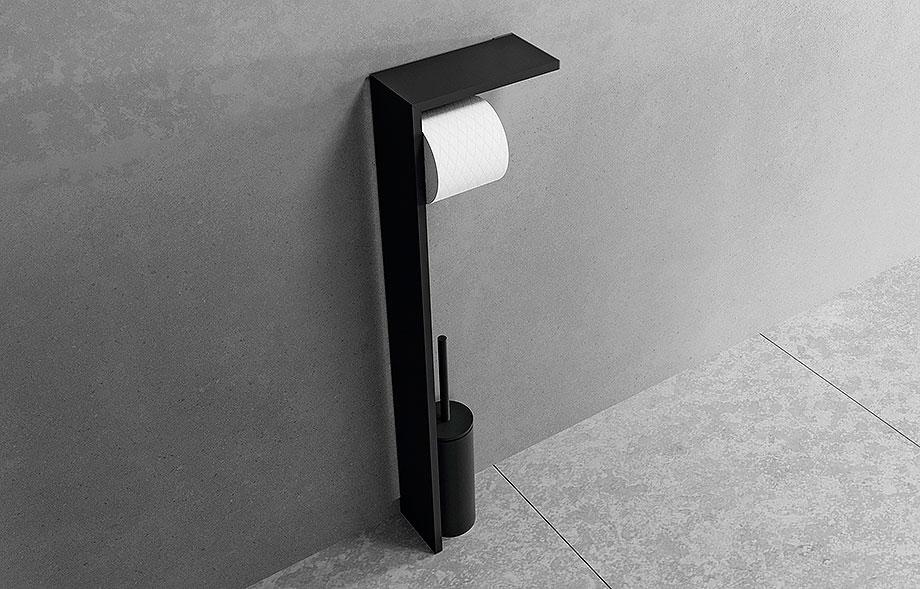 frame accesorios para baño de marco pellici para novellini (7)