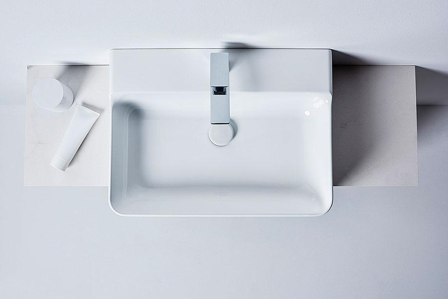 lavabo conca de palomba serafini associati para ideal standard (1)