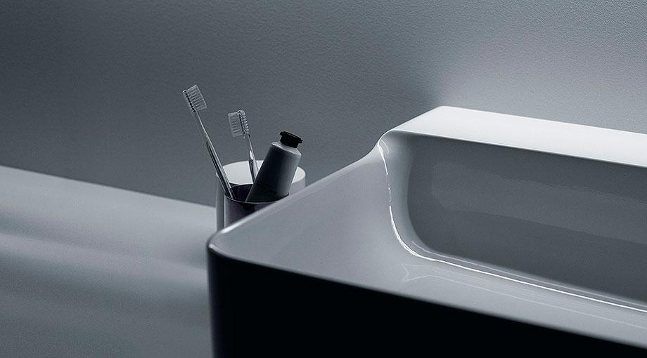 lavabo conca de palomba serafini associati para ideal standard (2)