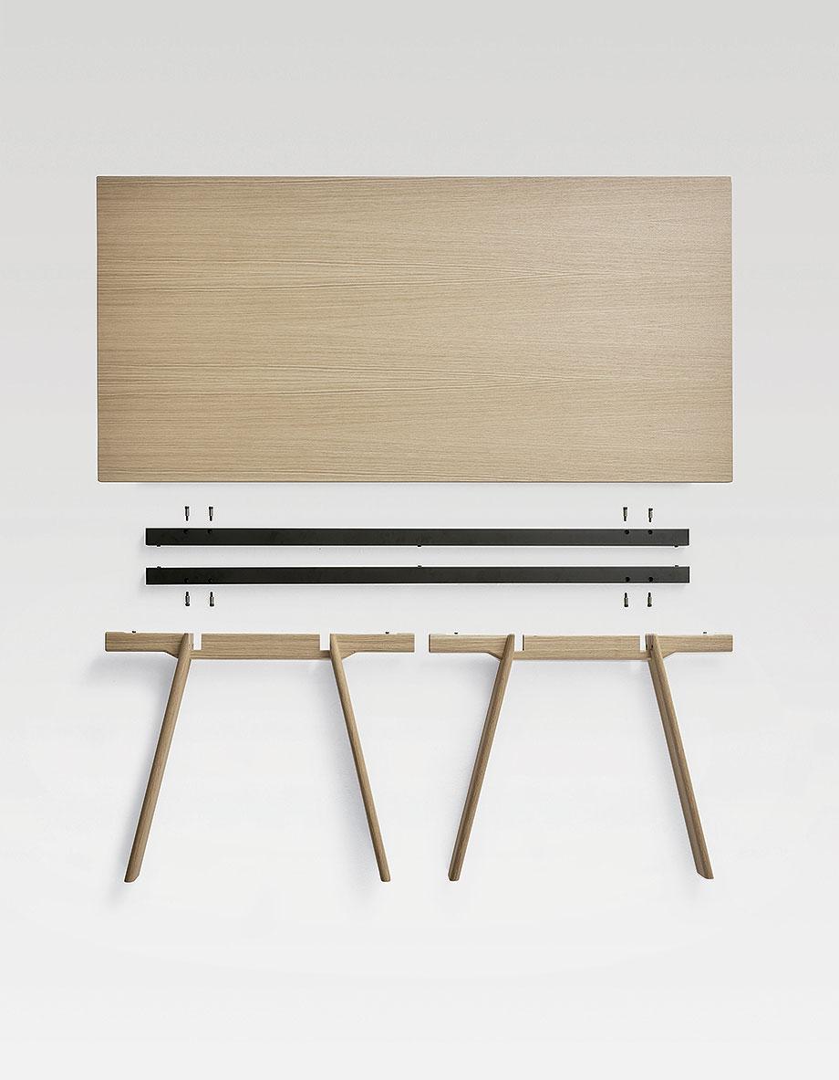 mesa ambrosiano de mist-o para zanotta (1)