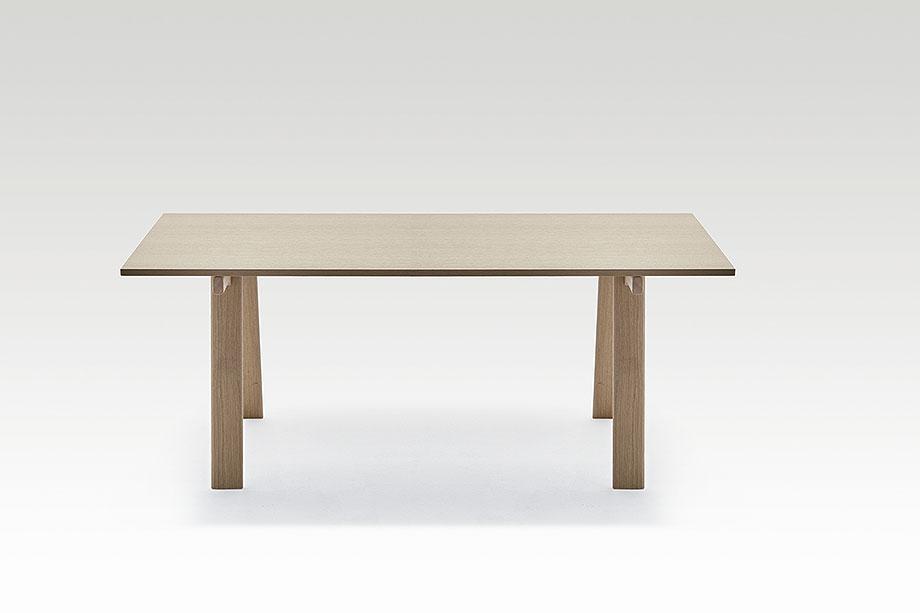 mesa ambrosiano de mist-o para zanotta (2)