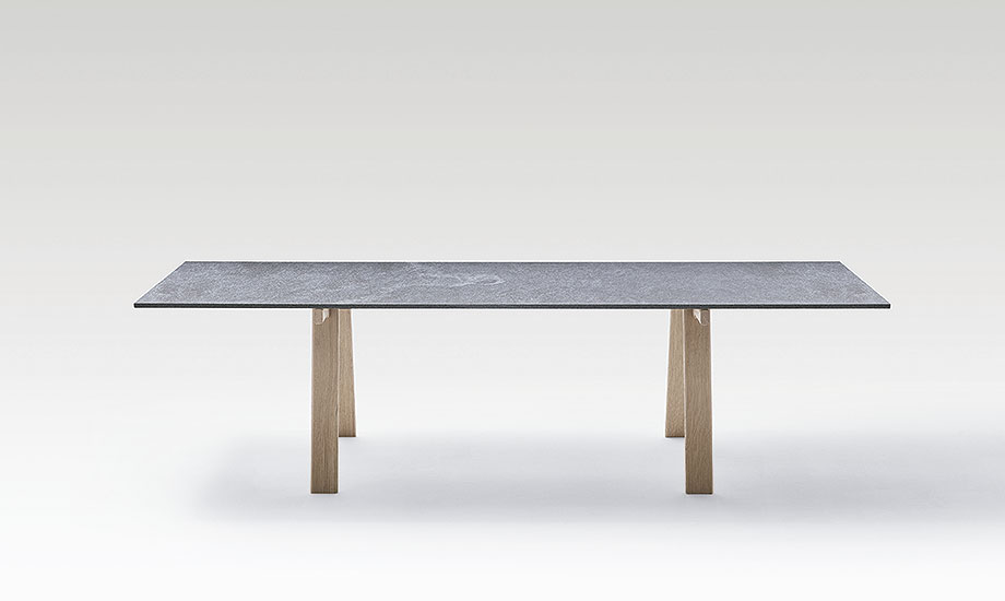 mesa ambrosiano de mist-o para zanotta (3)
