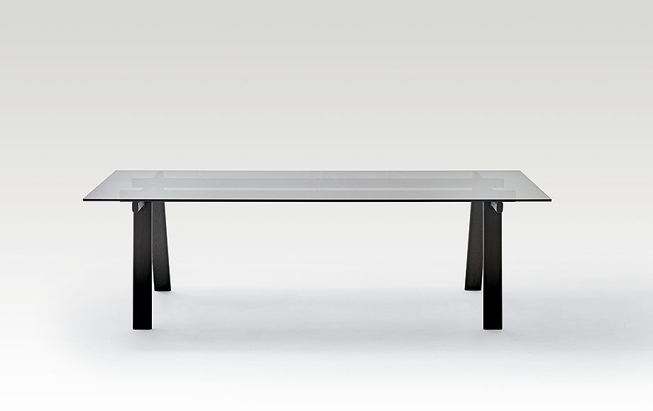 mesa ambrosiano de mist-o para zanotta (5)