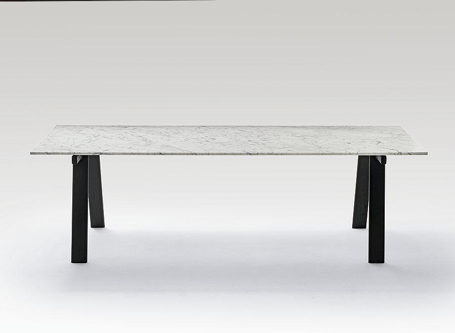 mesa ambrosiano de mist-o para zanotta (6)