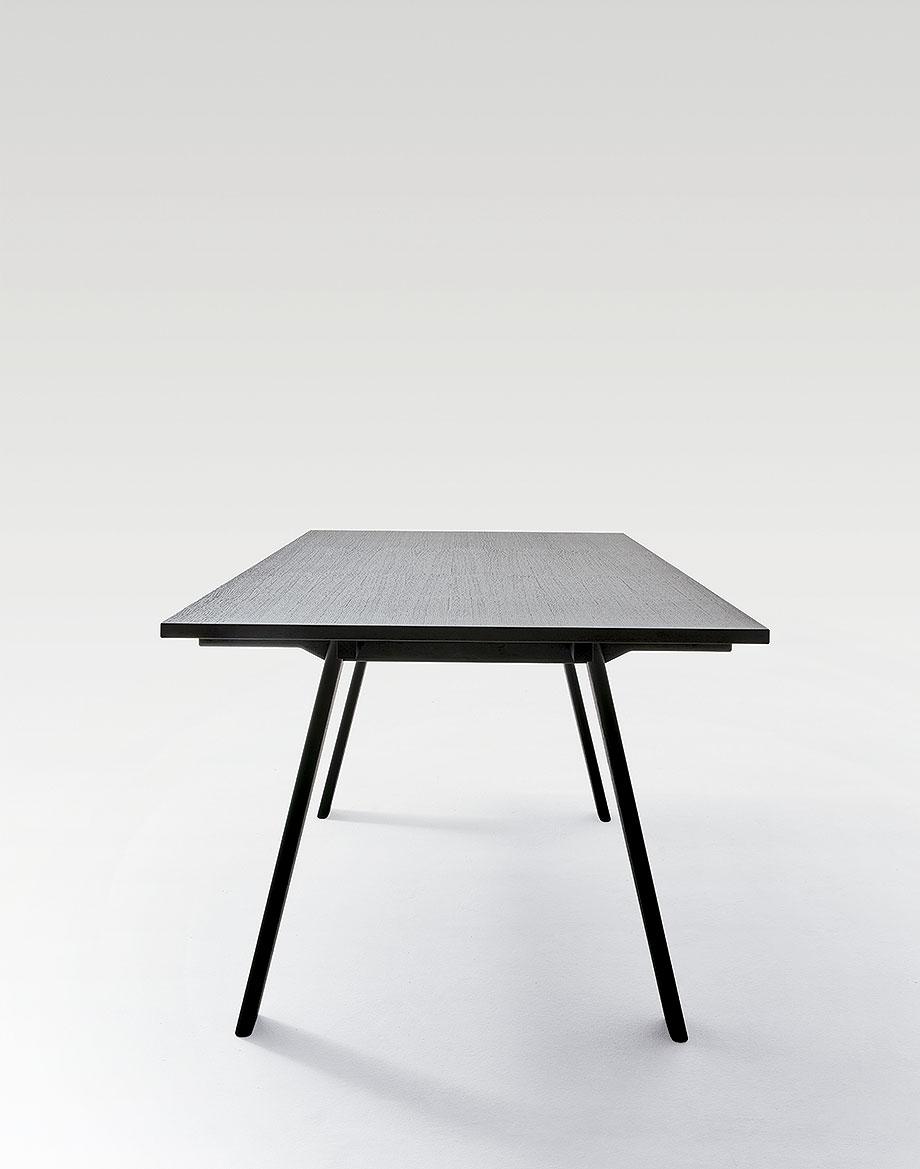 mesa ambrosiano de mist-o para zanotta (7)