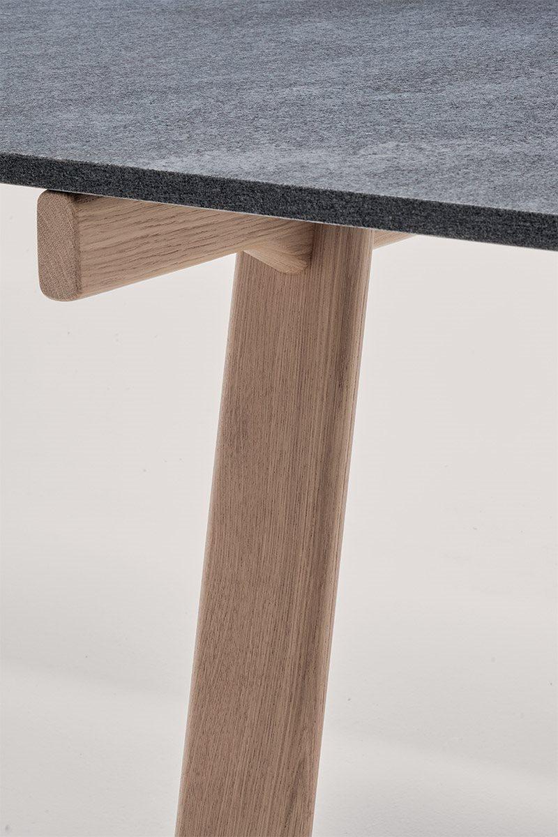 mesa ambrosiano de mist-o para zanotta (8)