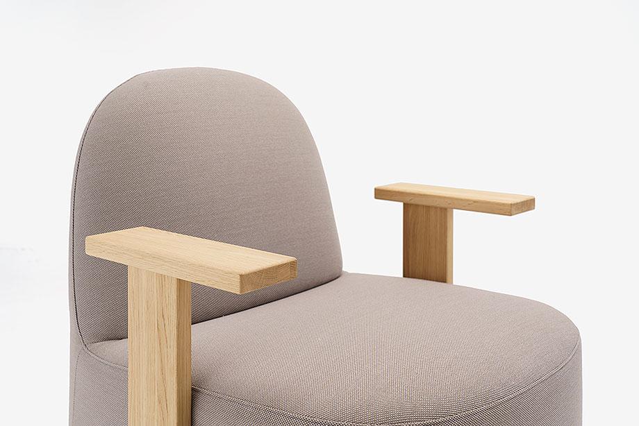 polar lounge chair de moritz schlatter karimoku new standard (10)