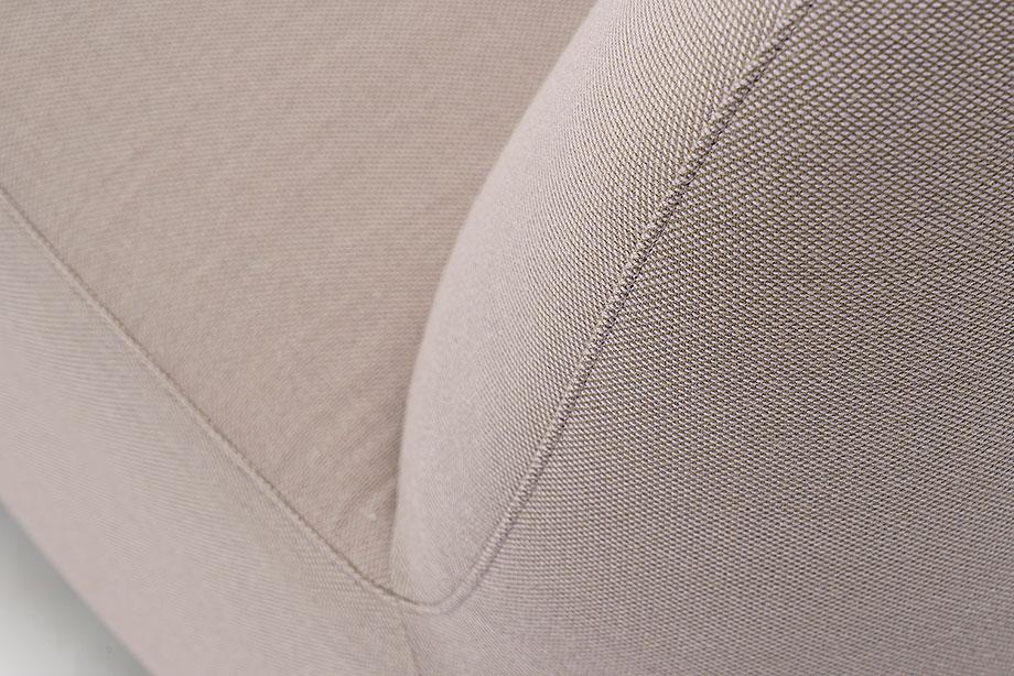 polar lounge chair de moritz schlatter karimoku new standard (11)