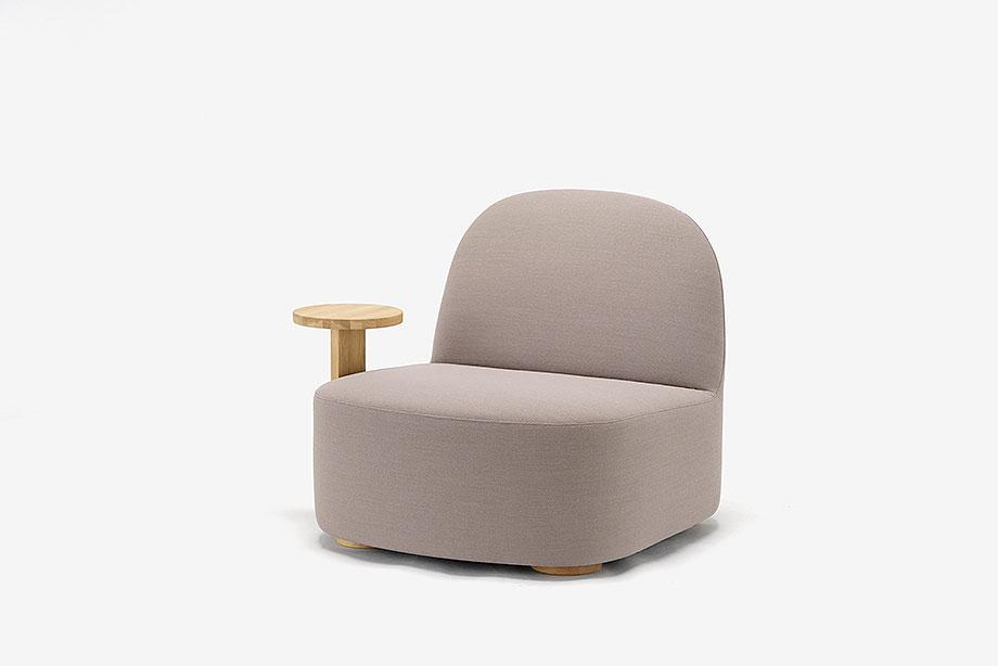 polar lounge chair de moritz schlatter karimoku new standard (3)