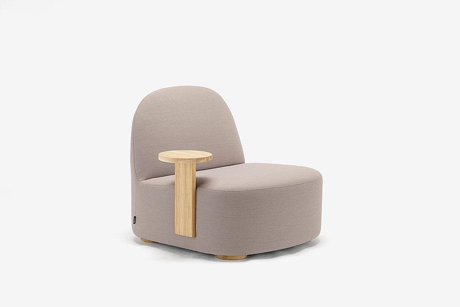 polar lounge chair de moritz schlatter karimoku new standard (4)