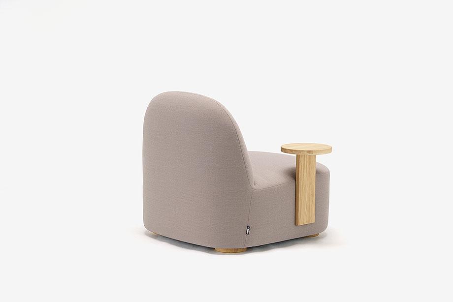 polar lounge chair de moritz schlatter karimoku new standard (5)