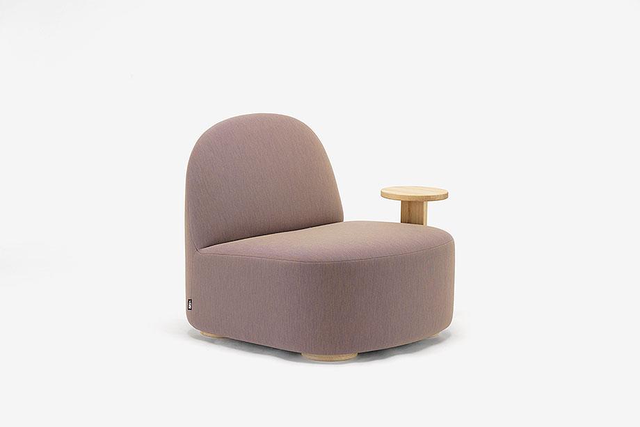 polar lounge chair de moritz schlatter karimoku new standard (6)