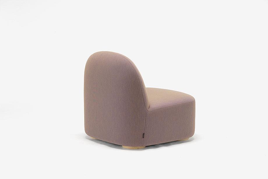 polar lounge chair de moritz schlatter karimoku new standard (7)