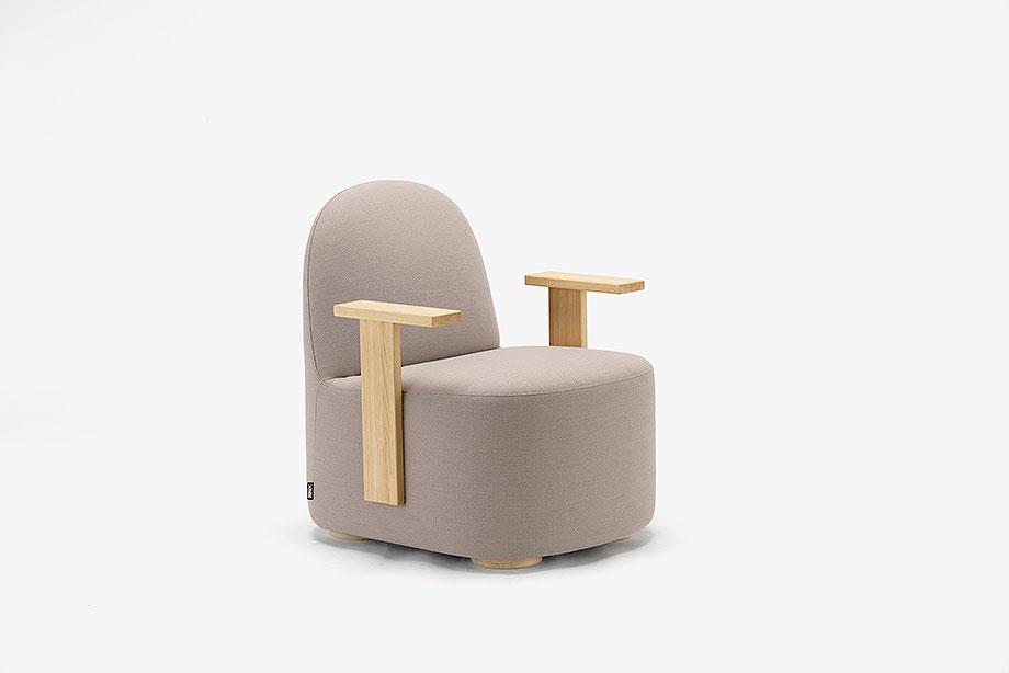 polar lounge chair de moritz schlatter karimoku new standard (8)