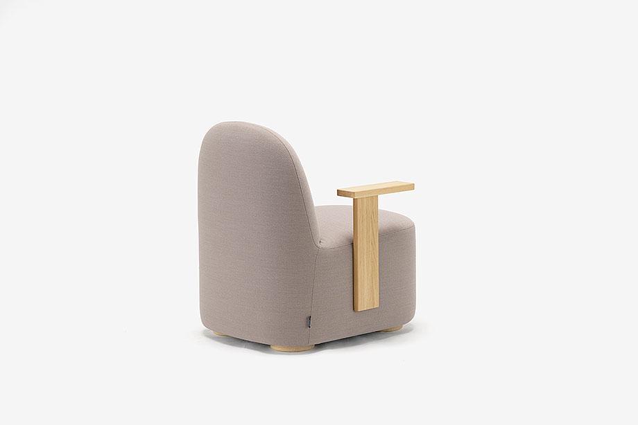 polar lounge chair de moritz schlatter karimoku new standard (9)
