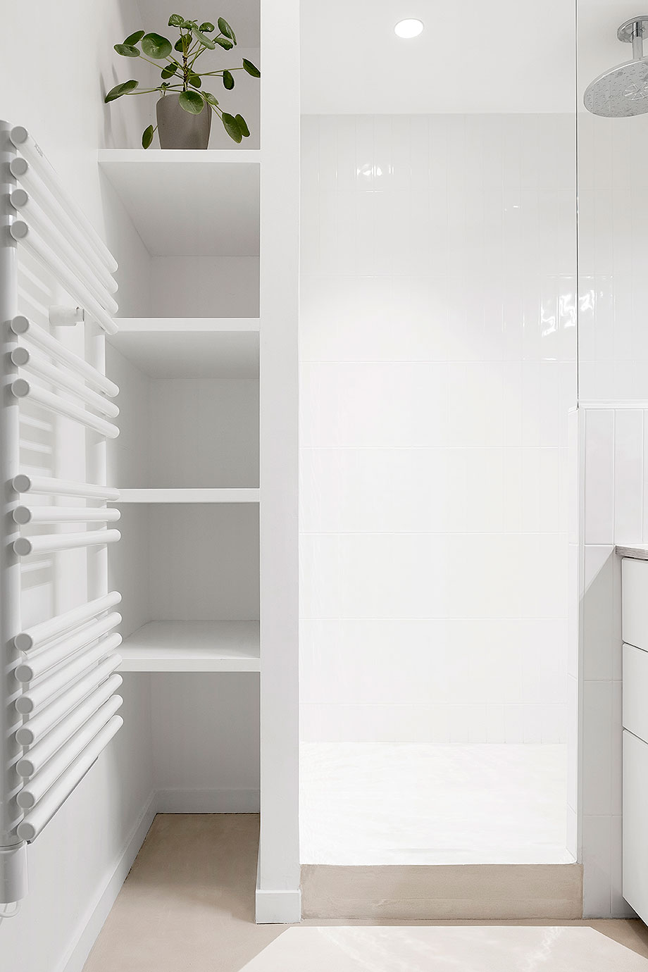 reforma integral de un apartamento en paris por anthropie architecture (s) (13) - foto juliette alexandre