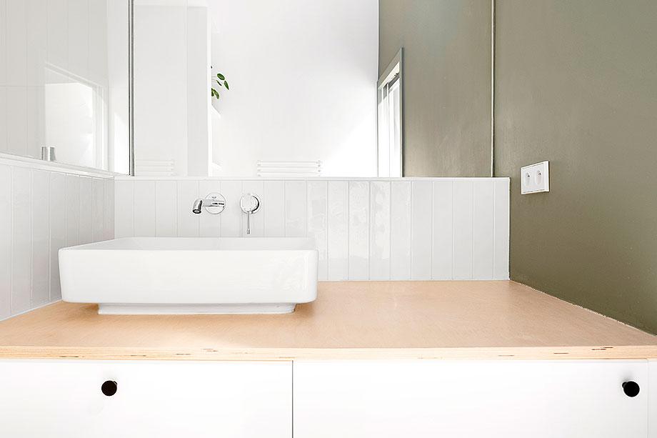 reforma integral de un apartamento en paris por anthropie architecture (s) (14) - foto juliette alexandre
