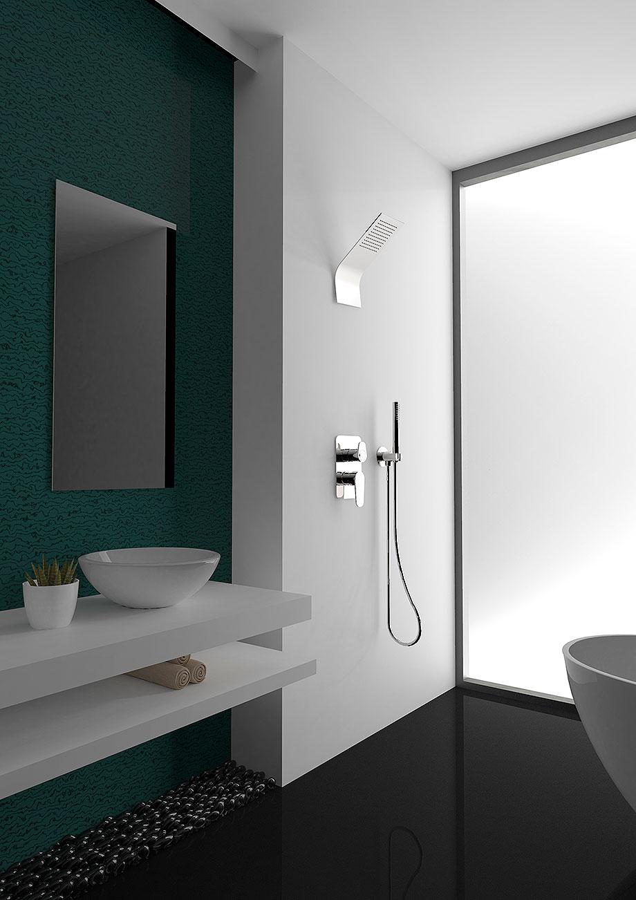 shower solutions de ramon soler (1)