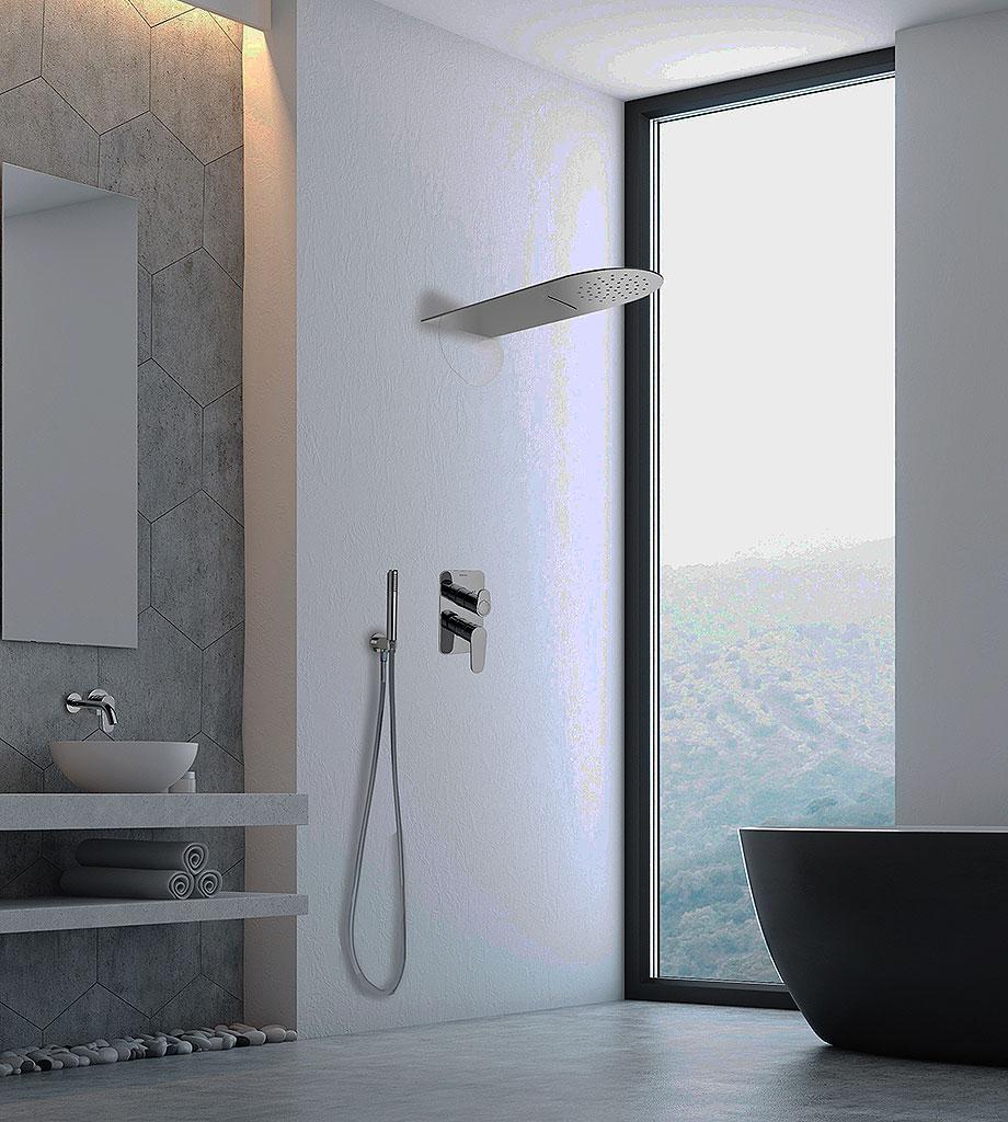 shower solutions de ramon soler (2)