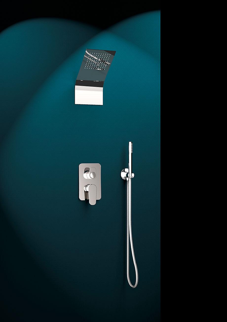 shower solutions de ramon soler (4)