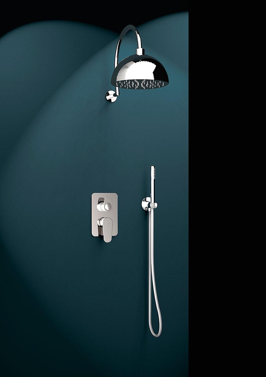 shower solutions de ramon soler (5)
