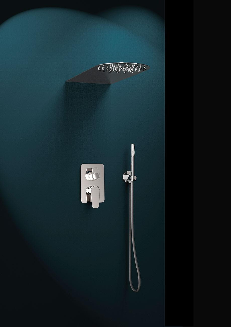 shower solutions de ramon soler (7)